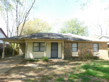 3235 Harvester Lane 3 Beds House for Rent Photo Gallery 1