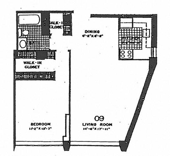 Unit 1710