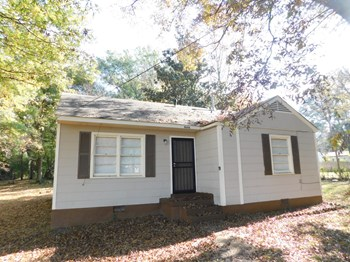 4696 Dalton 2 Beds House for Rent Photo Gallery 1