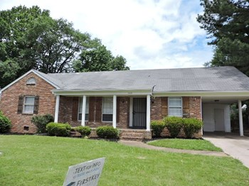 5474 Cottonwood Road 3 Beds House for Rent Photo Gallery 1