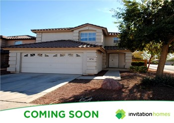 11239 W. Roma Ave. 3 Beds House for Rent Photo Gallery 1