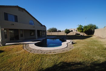 11402 E Rafael AVE 5 Beds House for Rent Photo Gallery 1