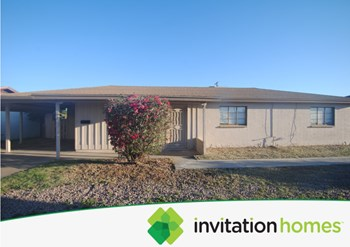 1832 W University Dr 3 Beds House for Rent Photo Gallery 1