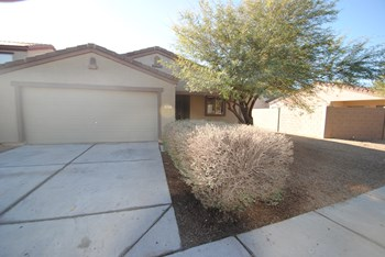 8417 W Flavia Hvn 3 Beds House for Rent Photo Gallery 1