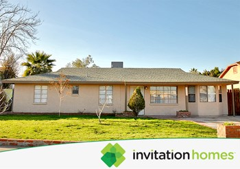 1215 E Winter Dr 4 Beds House for Rent Photo Gallery 1