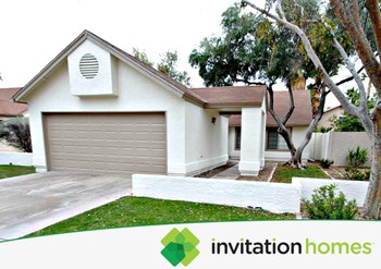 5069 W Jupiter Way 3 Beds House for Rent Photo Gallery 1