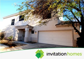 1750 W Union Hills Dr - Unit 68 4 Beds House for Rent Photo Gallery 1