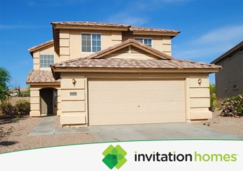 22388 W La Vista Cir 4 Beds House for Rent Photo Gallery 1