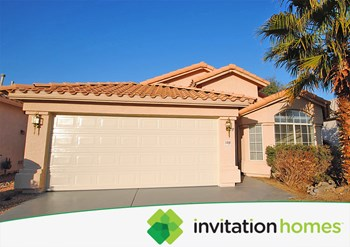 11550 W. Javelina Court 2 Beds House for Rent Photo Gallery 1