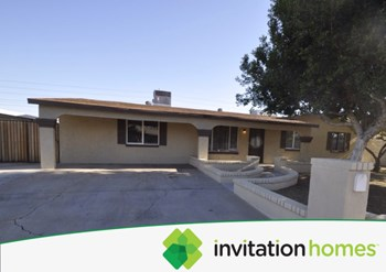 3810 W Rue De Lamour Ave 5 Beds House for Rent Photo Gallery 1