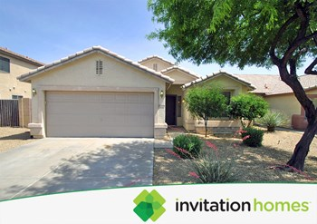 12606 W Indianola Ave 3 Beds House for Rent Photo Gallery 1