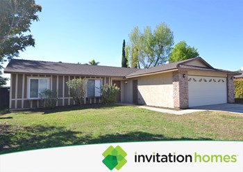 1676 Rhone Ave 4 Beds House for Rent Photo Gallery 1