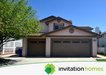 8049 Streamside Ct 4 Beds House for Rent Photo Gallery 1