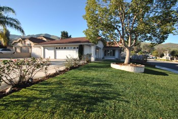 11516 Shugart Way 4 Beds House for Rent Photo Gallery 1