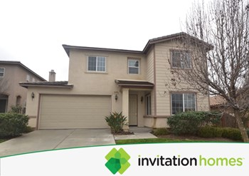 26231 Unbridled Cr 3 Beds House for Rent Photo Gallery 1