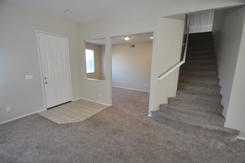 7153 Whitewood Dr 4 Beds House for Rent Photo Gallery 1