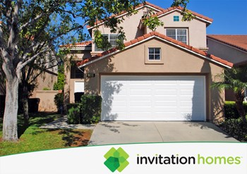 7333 Greenhaven Ave 3 Beds House for Rent Photo Gallery 1