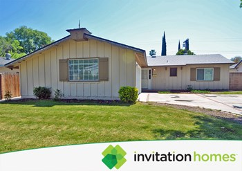 23838 Haynes 3 Beds House for Rent Photo Gallery 1