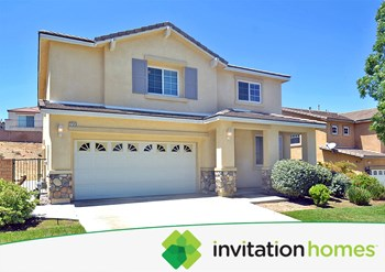 37313 Liana Ln. 4 Beds House for Rent Photo Gallery 1