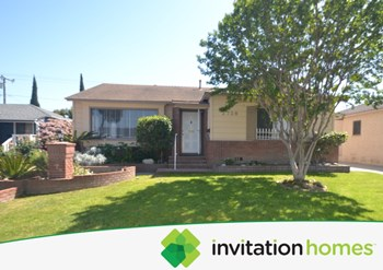 2728 Harvey Way 3 Beds House for Rent Photo Gallery 1