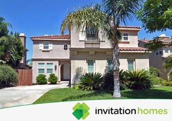 29231 Moon Dust Ct 4 Beds House for Rent Photo Gallery 1