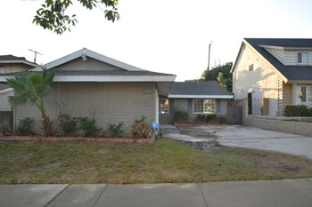 19407 Craigjon Ave 4 Beds House for Rent Photo Gallery 1