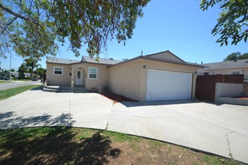 1448 Barford Ave 3 Beds House for Rent Photo Gallery 1