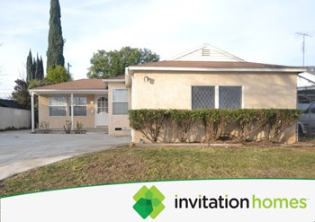 19145 Kittridge Street 3 Beds House for Rent Photo Gallery 1