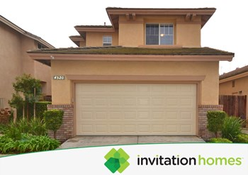 4520 Paseo Girasol 3 Beds House for Rent Photo Gallery 1