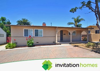 2287 Johnson Dr 4 Beds House for Rent Photo Gallery 1