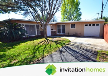 16108 E Edna Pl 3 Beds House for Rent Photo Gallery 1