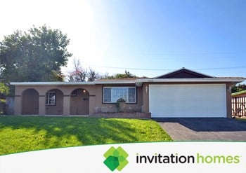 16048 Cambay St 3 Beds House for Rent Photo Gallery 1