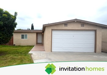 11208 Redberry Street 2 Beds House for Rent Photo Gallery 1