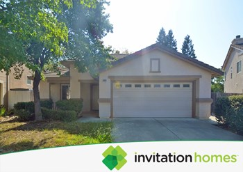 10690 Basie Way 3 Beds House for Rent Photo Gallery 1