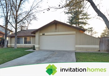 10059 Glen Grove Court 3 Beds House for Rent Photo Gallery 1
