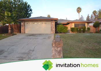 7937 Larwin dr. 3 Beds House for Rent Photo Gallery 1