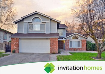 1127 Winters Dr 5 Beds House for Rent Photo Gallery 1