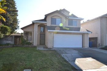 4604 Oak Meadow Court 4 Beds House for Rent Photo Gallery 1