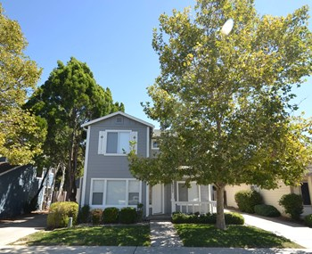 8977 Arborview Drive 4 Beds House for Rent Photo Gallery 1