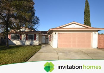 6125 Willowmont Circle 4 Beds House for Rent Photo Gallery 1