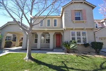 10316 Danichris Way 4 Beds House for Rent Photo Gallery 1