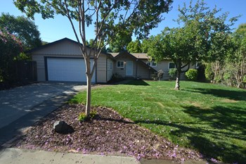 5910 Denver Drive 4 Beds House for Rent Photo Gallery 1