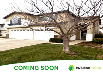 2346 Pez Vela Place 4 Beds House for Rent Photo Gallery 1