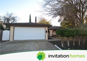 355 Manzanita Avenue 4 Beds House for Rent Photo Gallery 1