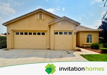 433 Alpen Rose Way 4 Beds House for Rent Photo Gallery 1