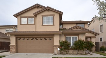 13621 Redstone St 4 Beds House for Rent Photo Gallery 1
