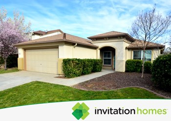 1587 Maryclair Drive 4 Beds House for Rent Photo Gallery 1