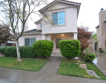 6721 Springridge Way 3 Beds House for Rent Photo Gallery 1