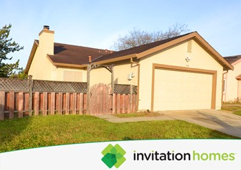 7714 Harvest Woods Drive 3 Beds House for Rent Photo Gallery 1