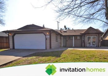 5933 Green Glen Way 3 Beds House for Rent Photo Gallery 1